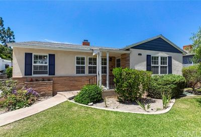 4557 Sunfield Avenue Long Beach CA 90808