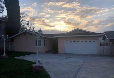 701 Basetdale Avenue Whittier CA 90601
