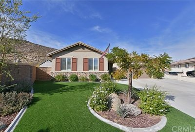 29028 Botanical Circle Menifee CA 92584