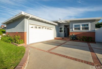 840 Catalina Avenue Seal Beach CA 90740