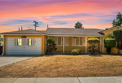 1240 Richard Place Glendale CA 91206