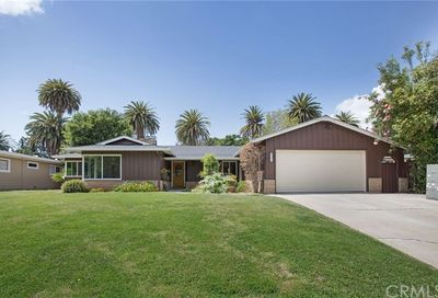 295 Hillview Drive Fremont CA 94536