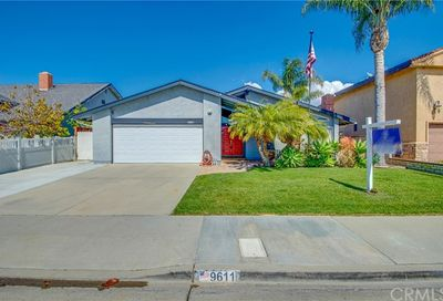 9611 Rocky Mountain Drive Huntington Beach CA 92646