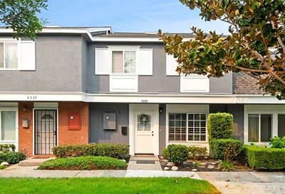 2332 Bunker Hill Way Costa Mesa CA 92626