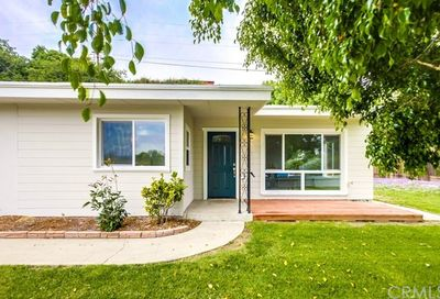 4304 View Place San Diego CA 92115