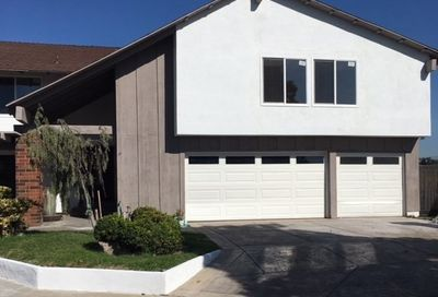 4349 Manchester Place Cypress CA 90630