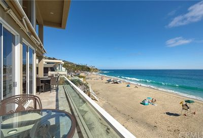 31071 Coast Highway Laguna Beach CA 92651