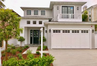 3309 Pine Avenue Manhattan Beach CA 90266
