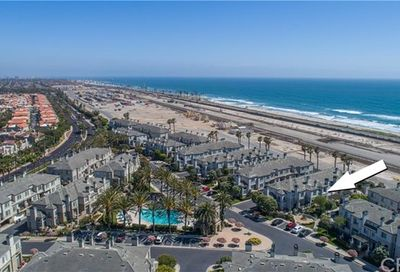 6251 Surfpoint Circle Huntington Beach CA 92648