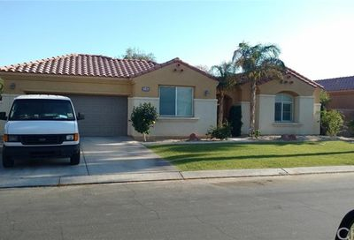 83843 Collection Drive Indio CA 92203