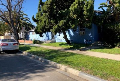 2851 Golden Avenue Long Beach CA 90806