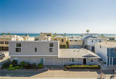 6503 Seashore Drive Newport Beach CA 92663