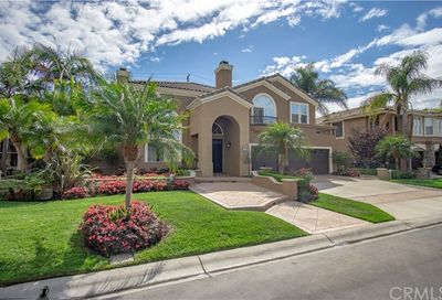 6902 Turf Drive Huntington Beach CA 92648
