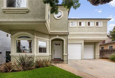 1516 Ford Avenue Redondo Beach CA 90278