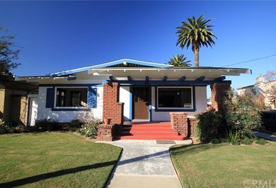 437 Obispo Avenue Long Beach CA 90814