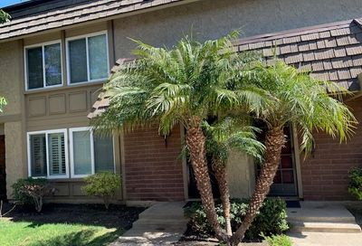 18195 Canyon Court Fountain Valley CA 92708