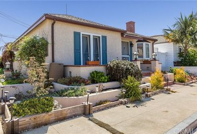 280 Tivoli Drive Long Beach CA 90803