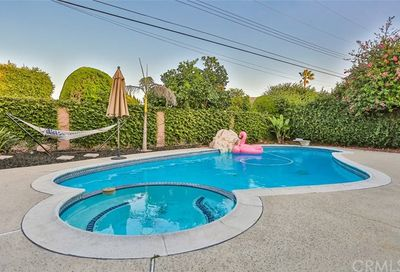 16542 Rhone Lane Huntington Beach CA 92647