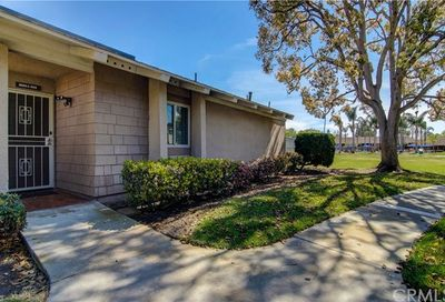 8656 Fresno Circle Huntington Beach CA 92646
