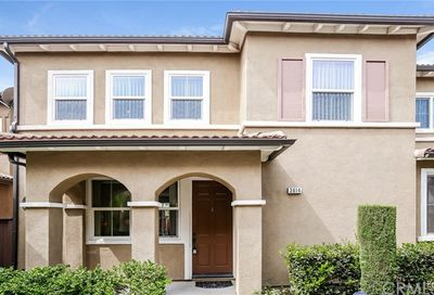 3614 W Luther Lane Inglewood CA 90305