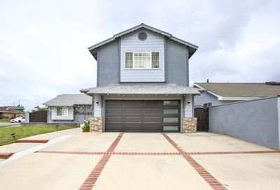7651 Sugar Drive Huntington Beach CA 92647