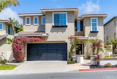 24021 Tiburon Dana Point CA 92629