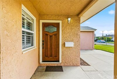3603 E La Jara Street Long Beach CA 90805