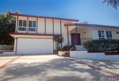 12 Hitching Post Dr Rolling Hills Estates CA 90274