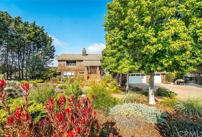 1434 Bayview Heights Drive Los Osos CA 93402