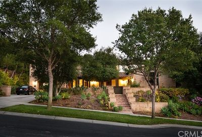 4 Connor Court Ladera Ranch CA 92694