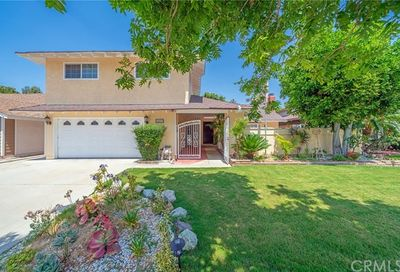14591 Danborough Road Tustin CA 92780