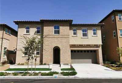 105 Big Bend Way Lake Forest CA 92630