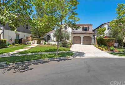 17 Adele Street Ladera Ranch CA 92694