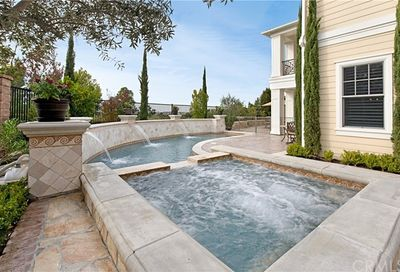 19 Starlight Ladera Ranch CA 92694