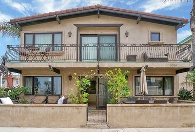 5316 Seashore Drive Newport Beach CA 92663