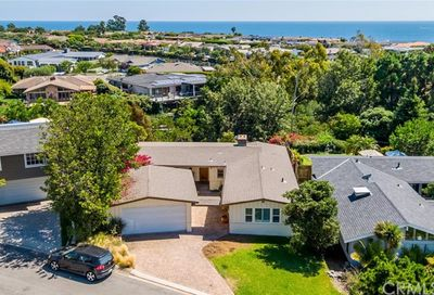 508 Seaward Road Corona Del Mar CA 92625