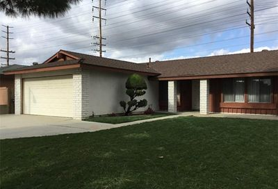 11409 Yearling Circle Cerritos CA 90703