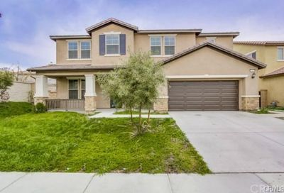 13208 Early Crimson Street Eastvale CA 92880