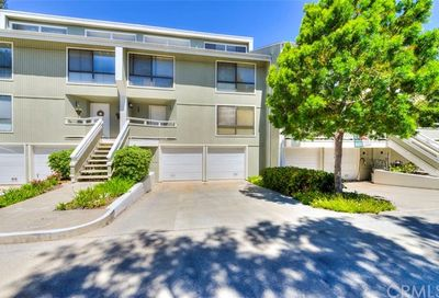 7 Barlovento Court Newport Beach CA 92663
