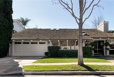 1829 Port Sheffield Place Newport Beach CA 92660
