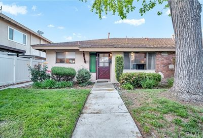 1921 Sherry Lane Santa Ana CA 92705
