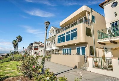 3416 The Strand Manhattan Beach CA 90266