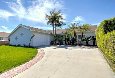 7309 Chippewa Circle Buena Park CA 90620