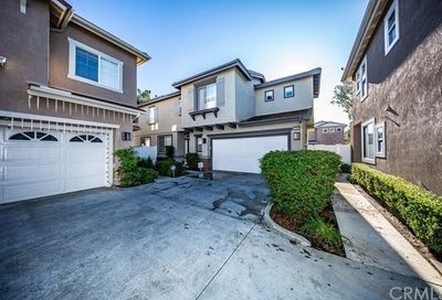 239 Woodcrest Lane Aliso Viejo CA 92656