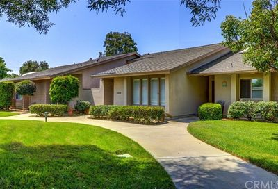 8877 Tulare Circle Huntington Beach CA 92646