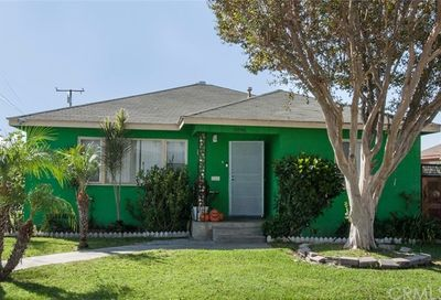 9256 Harvard Street Bellflower CA 90706