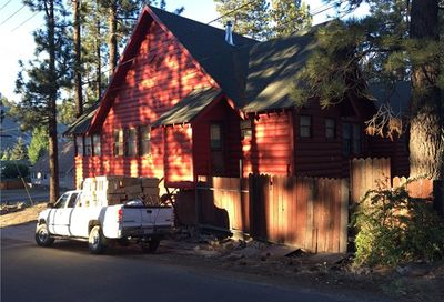 136 W Big Bear Big Bear CA 92314