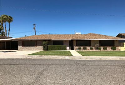 2110 Lilly Hill Drive Needles CA 92363
