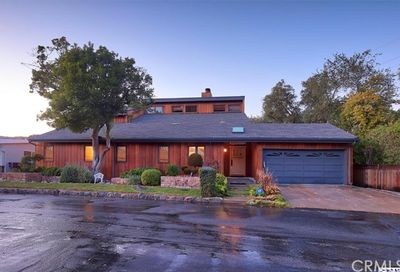 3163 Charing Cross Place Glendale CA 91206