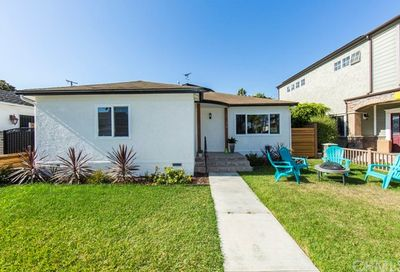 5234 E Appian Way Long Beach CA 90803